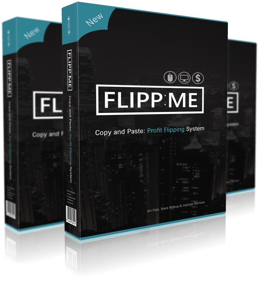 Flippme